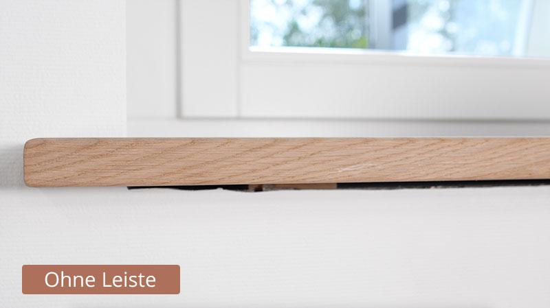 Fensterbank-Holz-Meyer-ohne-Leiste