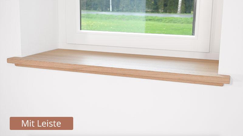 Fensterbank-Holz-Meyer-mit-Leiste
