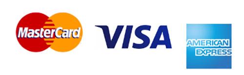 Kreditkarten-Zahlung-Icon-neu